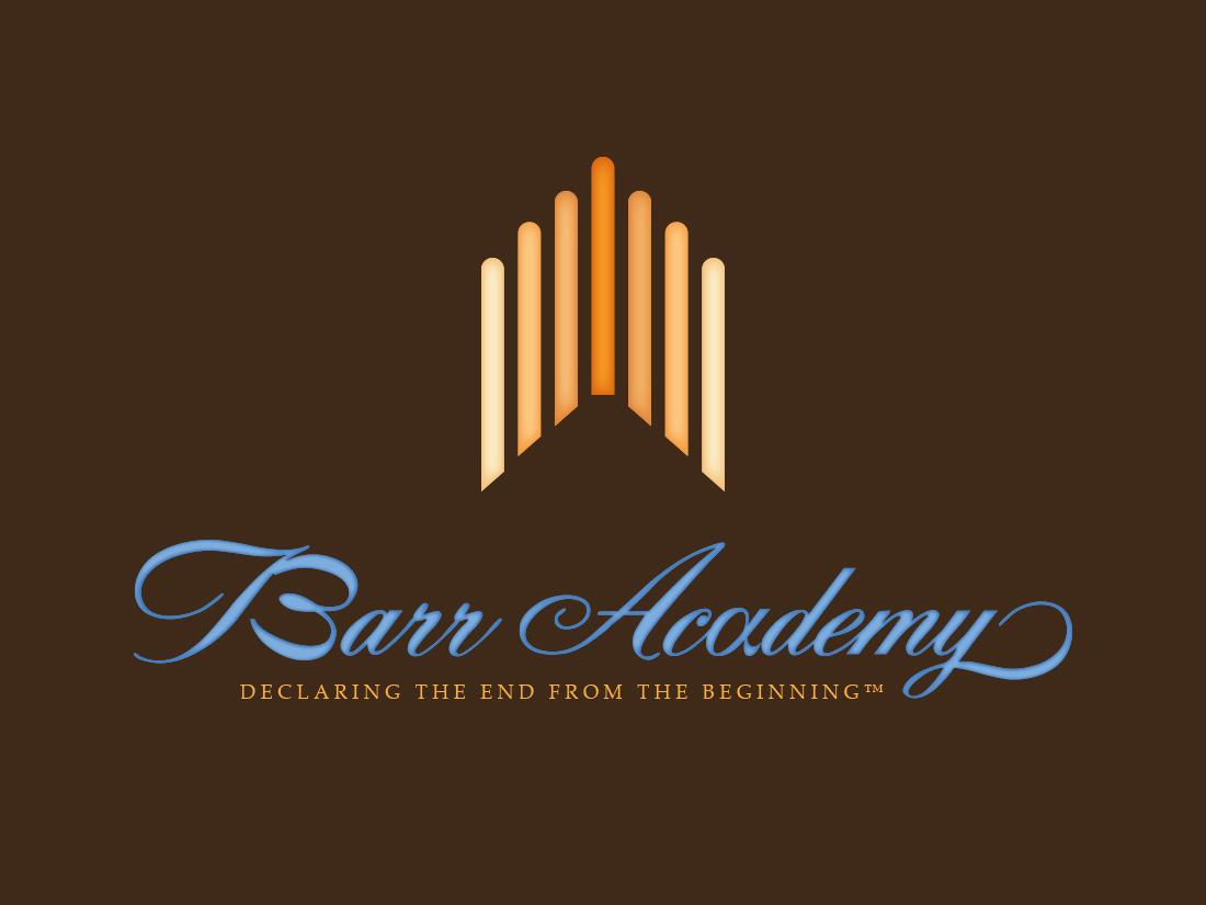 BarrAcademy_BrandingThumb