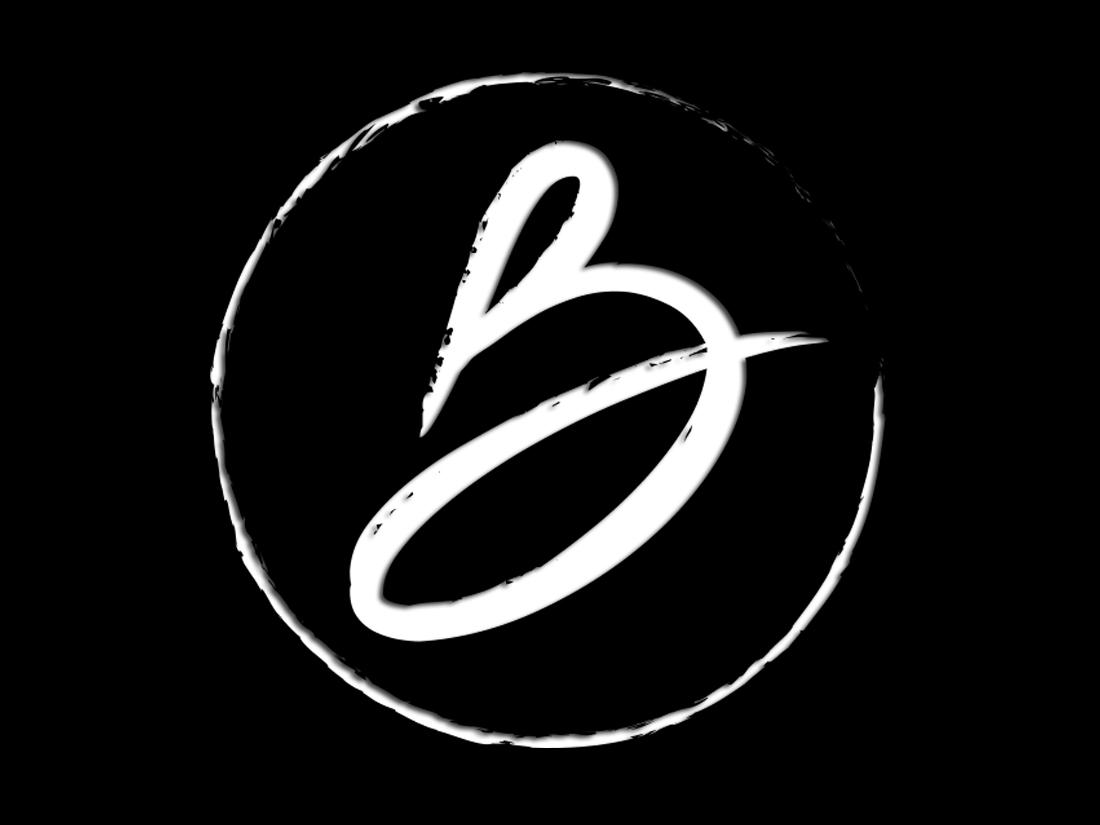 BurningOnes_BrandingThumb