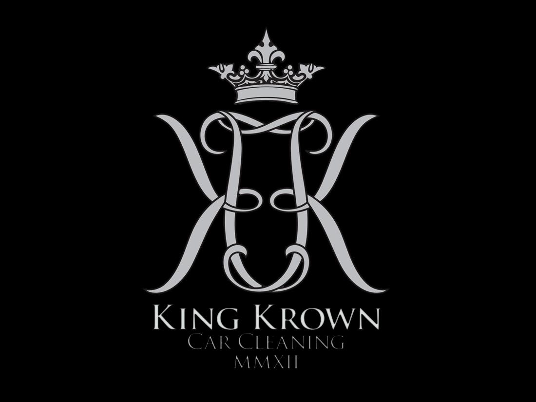 KingKrown_BrandingThumb