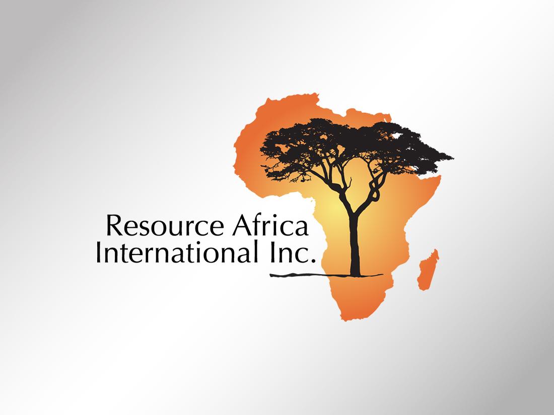ResourceAfrica_BrandingThumb