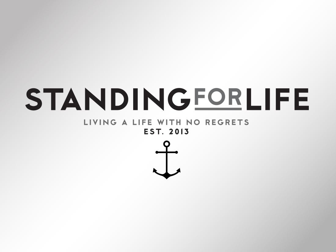 StandingForLife_BrandingThumb