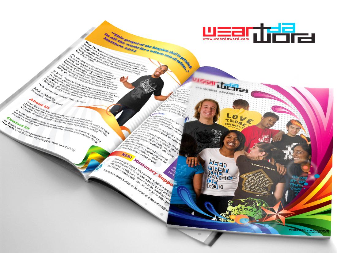 WDW_Branding