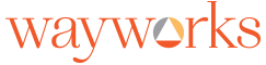 WAYworks_Logo 2015