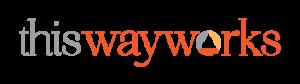 thisWAYworks_Logo_web