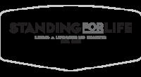 StandingForLife1