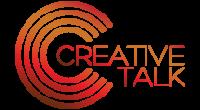 creativetalk1