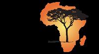 resourceafrica1
