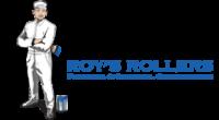 roysrollers1